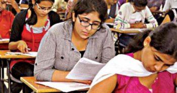 Neet muddle delays Tamil Nadu engineering schedule