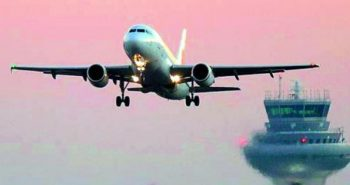 UDAN takes off: Things to know about Rs 2,500 flight scheme