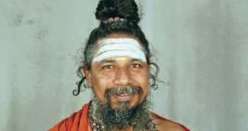 Chennai: Godman arrested for sexual assault