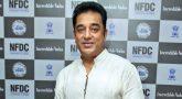 Vishwaroopam 2 release on August 10