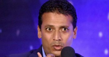 Leander Paes did not meet criteria: Mahesh Bhupathi