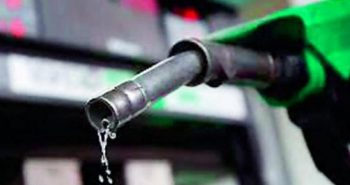 Petrol pumps to take Sunday off for Modi's less fuel consumption vision