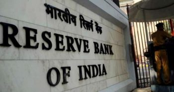 RBI may go for 25 bps rate cut in August: report