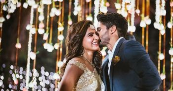 Samantha Ruth Prabhu and Naga Chaitanya not to have a destination wedding?