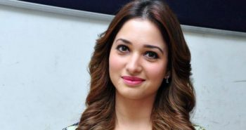Tamannaah confirms Queen's South remakes have been shelved