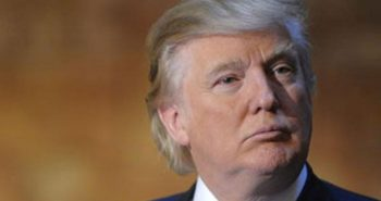 US judge blocks Donald Trump's order on 'sanctuary cities'
