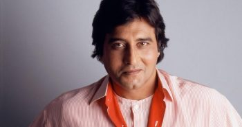 Veteran actor Vinod Khanna passes away at the age of 70