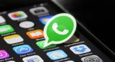 Whatsapp introduced New advertisement