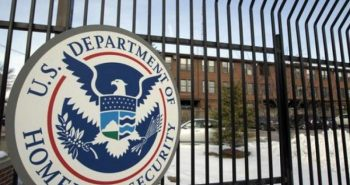 Over 30,000 Indians overstayed in US last year: Homeland Security Dept