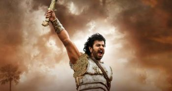 Baahubali: The Conclusion enthralls Pak audiences, captures box-office