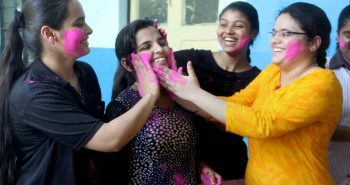 CBSE 12th Result 2017: CBSE Class XII pass percentage dips, Noida girl Raksha Gopal tops with 99.6%