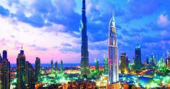 Chennai: Smart city tips from Australia