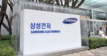 Samsung expected to become top chipmaker in Q2: reports