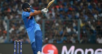 ICC Champions Trophy warm up: Rohit Sharma to get some time at top against Bangladesh