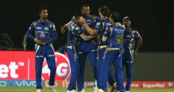 Had faith in Mumbai Indians bowlers during death overs, says Rohit Sharma