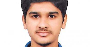 Tamil Nadu girls achieve 100 percent pass in ISC exams