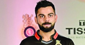 Virat Kohli earns almost Rs 82,45,000 for 1 sponsored Instagram post