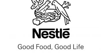 Nestle launches iron fortified Maggi noodles