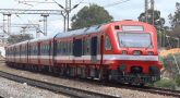 Special Train will launch to Velankanni