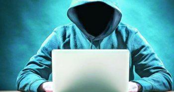 Indian-origin Google techie links ransomware attack to N Korea