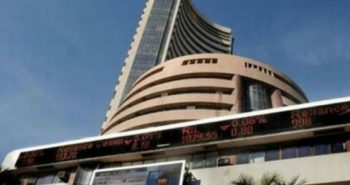 Sensex, Nifty at record highs: Events that lifted markets
