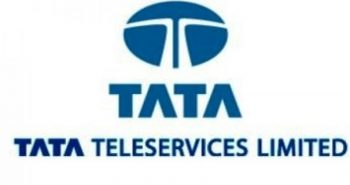 Tata Teleservices fires 500-600 employees in sales, related units
