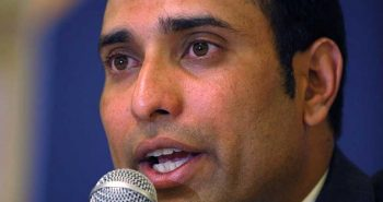 India will beat Pakistan, win Champions Trophy: VVS Laxman