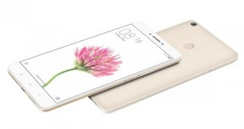 Xiaomi to unveil Mi Max 2 on may 25 – Here's what to expect