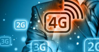 The State of 4G in India: A big splash, but at the expense of low speed
