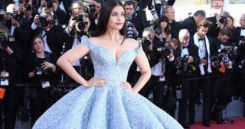 After Katrina's debut on social media, Aishwarya, too, is contemplating joining it