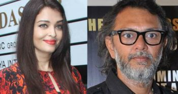 Aishwarya Rai Bachchan to star in Rakeysh Omprakash Mehra's next film