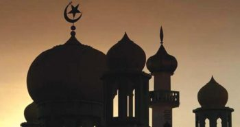Malappuram: With one 'Azan,' 17 mosques to chip in for noise control