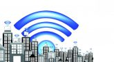 Wi-fi facility set up at 1,000 hotspots in Hyderabad