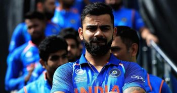 ICC Champions Trophy: Five things Virat Kohli's Team India have to do to beat B'desh