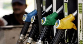 Mumbai petrol dealers say they are unprepared for daily price change