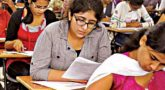 Tamil Nadu: 11 engineering colleges to be closed this year