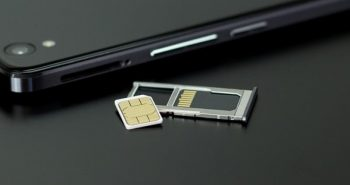Why hasn't eSIM caught up with the smartphone industry?