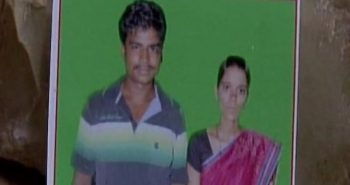 K'taka: Pregnant woman burnt alive by her family for marrying Dalit man