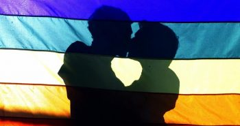 German parliament paves way for gay marriage vote Friday