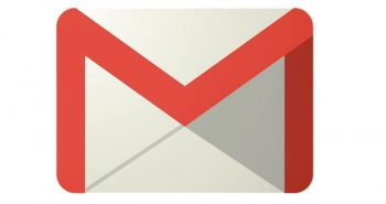 Gmail gets ready to fight malicious emails