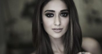 Ileana D'Cruz dubs for a whopping 11 hours straight for Mubarakan