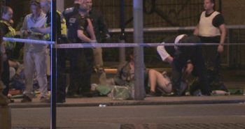 London terror attacks: ISIS claims stabbing incident that killed 7