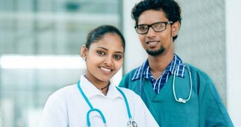 CBSE NEET 2017: Kerala Medical And Dental Colleges Participating In All India Quota Counselling