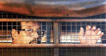 1993 Mumbai blasts convict Mustafa Dossa dies of cardiac arrest