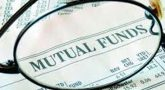 Mutual fund exposure to bank stocks at record Rs 1.44 lakh crore