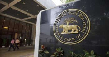 RBI seen holding rates, expected to sound less hawkish