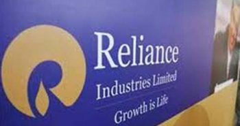 RIL refinances USD 2.3 billion loans to cut interest cost