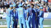 ICC Champions Trophy, India vs Sri Lanka preview: Virat Kohli and Co aim semis berth