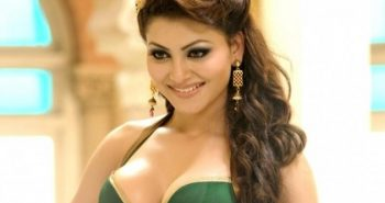 Exclusive: Urvashi Rautela to star in Hate Story 4?