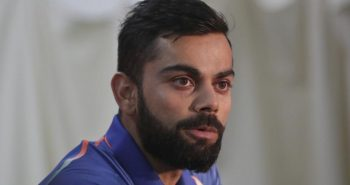 Will give opinion only if BCCI asks for it: Virat Kohli's take on new head coach